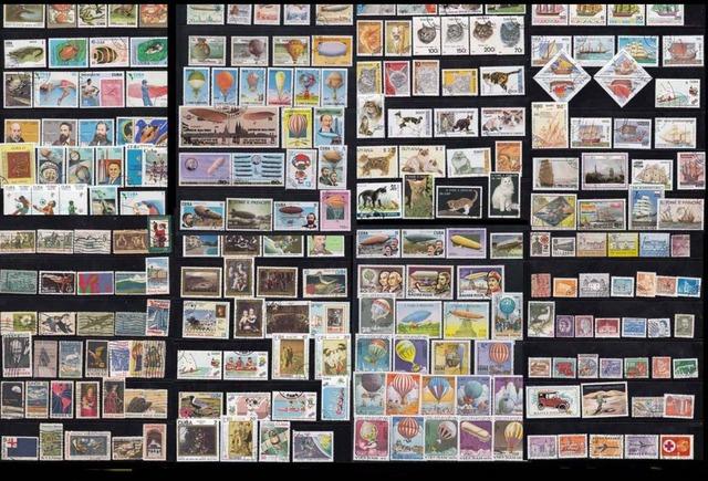 500 шт./лот, Мира используется почтовые марки хорошее состояние коллекция, Многие страны штамп, Не повторять лучший подарок
