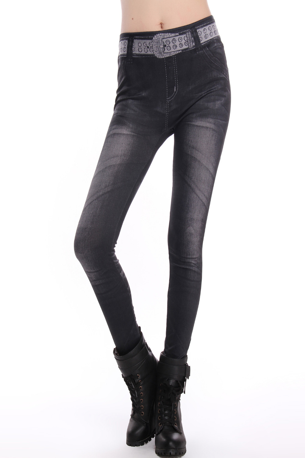 Cool How To Wear WideLeg Pants For Women 2017