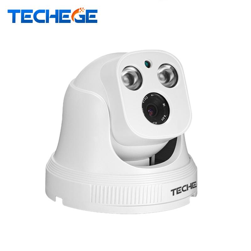 2.8MM Wide Angle 720P 960P 1080P IP Camera 360 rotation manually Array IR ABS Camera P2P Onvif Night Version Security camera(China (Mainland))
