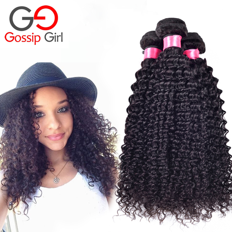 Indian kinky curly  new arrival full bundles 3 pcs/lot  kinky curly virgin hair 8-30 inch free shipping cheap remy human hair