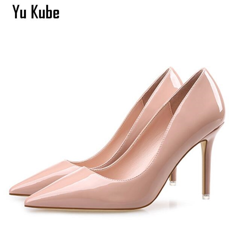 Popular Heel Wedding Shoes-Buy Cheap Heel Wedding Shoes ...