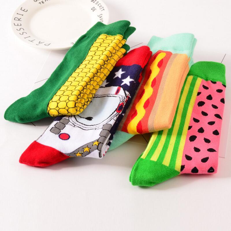 Popular Dress Socks Pattern-Buy Cheap Dress Socks Pattern lots ...