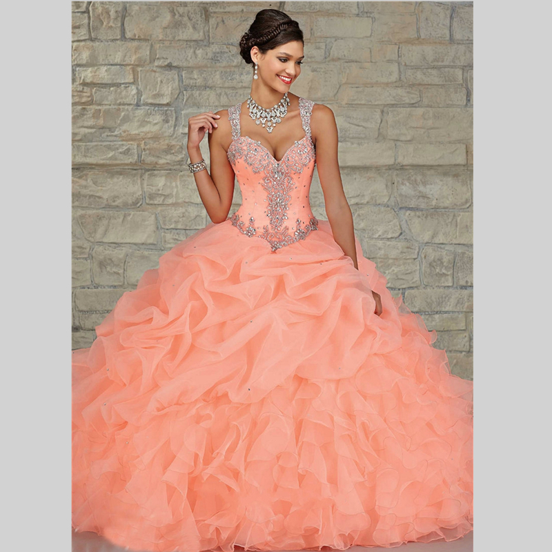 15 Party Dresses - Dress Xy