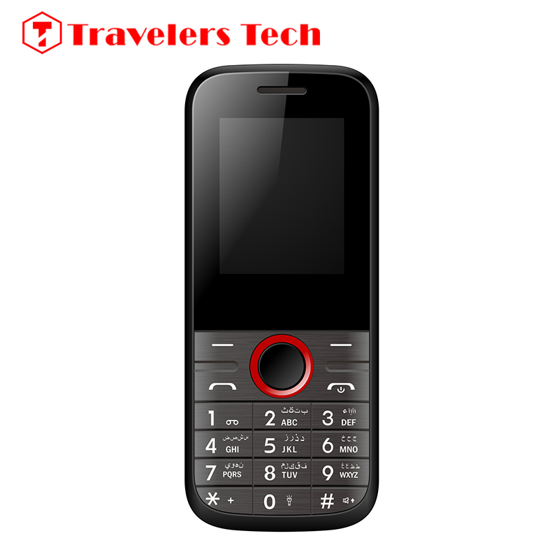 Low Price China Mobile Phone Olone Q9 1.77 Inch GSM Cell Phone Dual SIM Cards(China (Mainland))