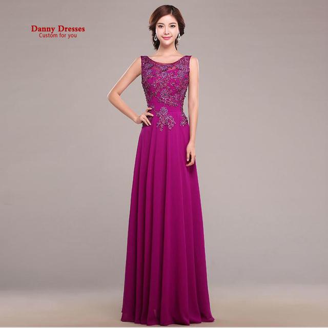 2016 новый кружева с дизайн формальный жемчуг элегантный v-образным вырезом Большой размер ну вечеринку Жилетidos лонго вечернее платье платье
