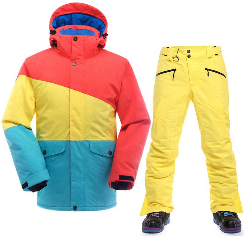 Дешевая Одежда Для Сноуборда С Доставкой