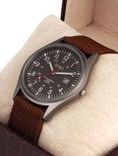 El nuevo 2015, real SOKI pareja relojes, relojes moda, superficie brillante hombre sportswrist relojes, ms calendario casual reloj