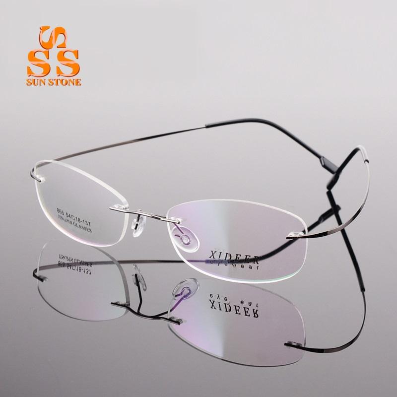 Online Buy Wholesale eyewear frame from China eyewear ...