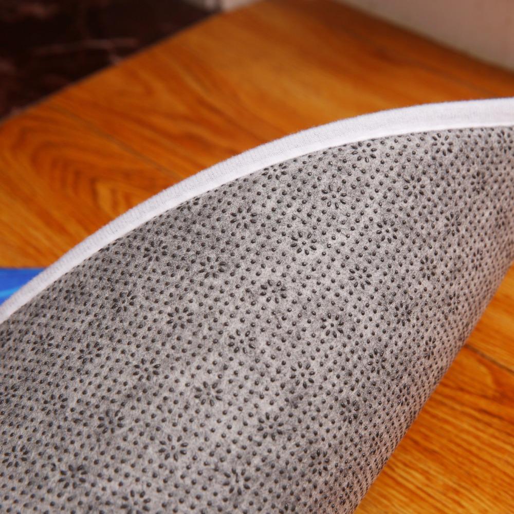 Flannel Floor Mats Round Wreath Printed Bedroom Living Room Falstadt Circuit Simulator Mofachopper Bauen Builden Und Essen Htb1ektfqxxxxxx3xpxxq6xxfxxxksize332179height1000width1000hash0055380ae38b05b0527bbc56747a6d93