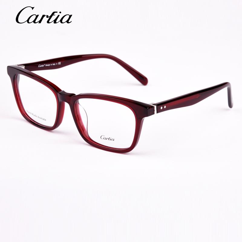 glasses frames online shoppingbuy low price designers glasses frames