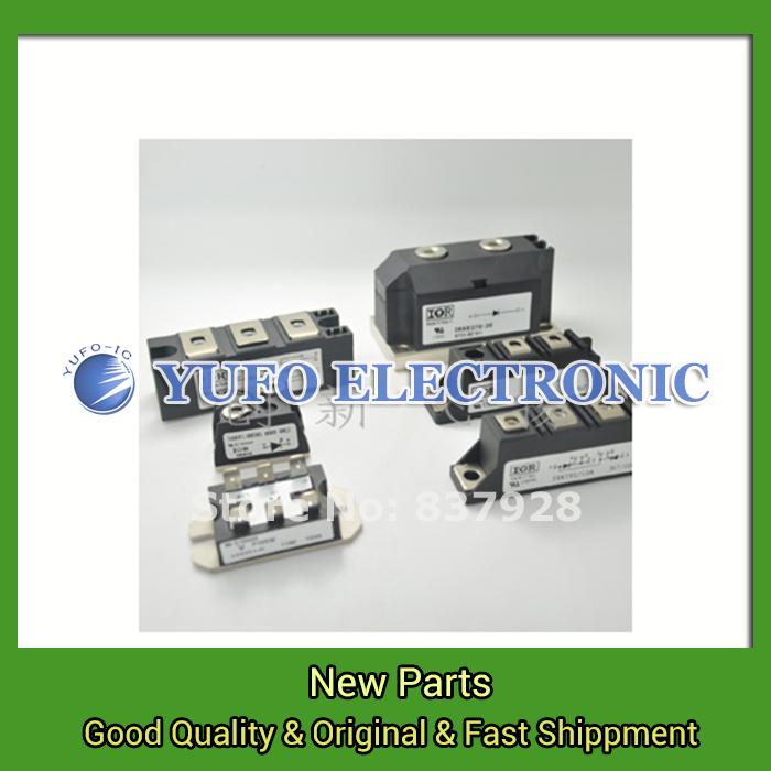Free Shipping 1PCS  CPV364M4KPBF IR rectifier thyristor power modules supply new original special YF0617