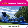 To get coupon of Aliexpress seller $5 from $5.01 - shop: Di Fun Inflatables Store in the category Toys & Hobbies
