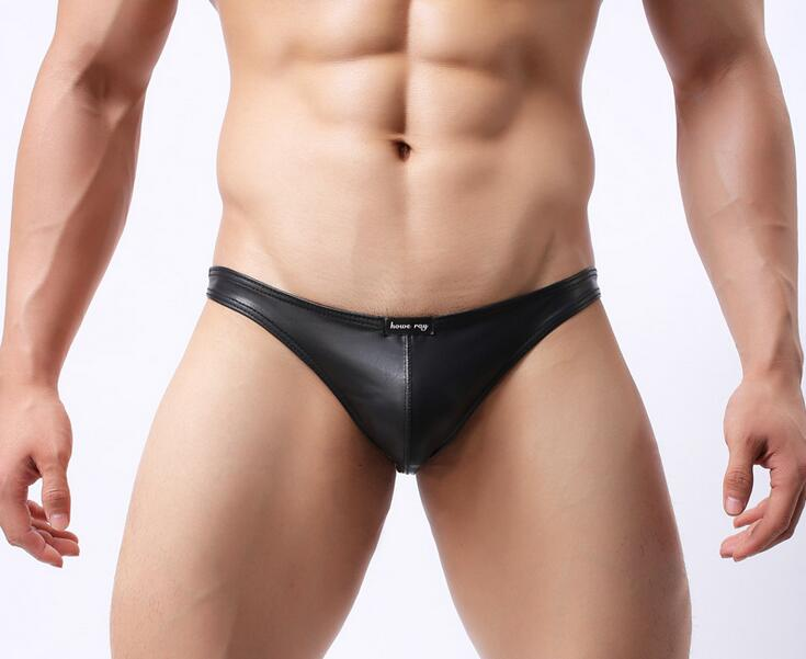 High Quality Small Underwear Men Promotion-Shop for High Quality ...