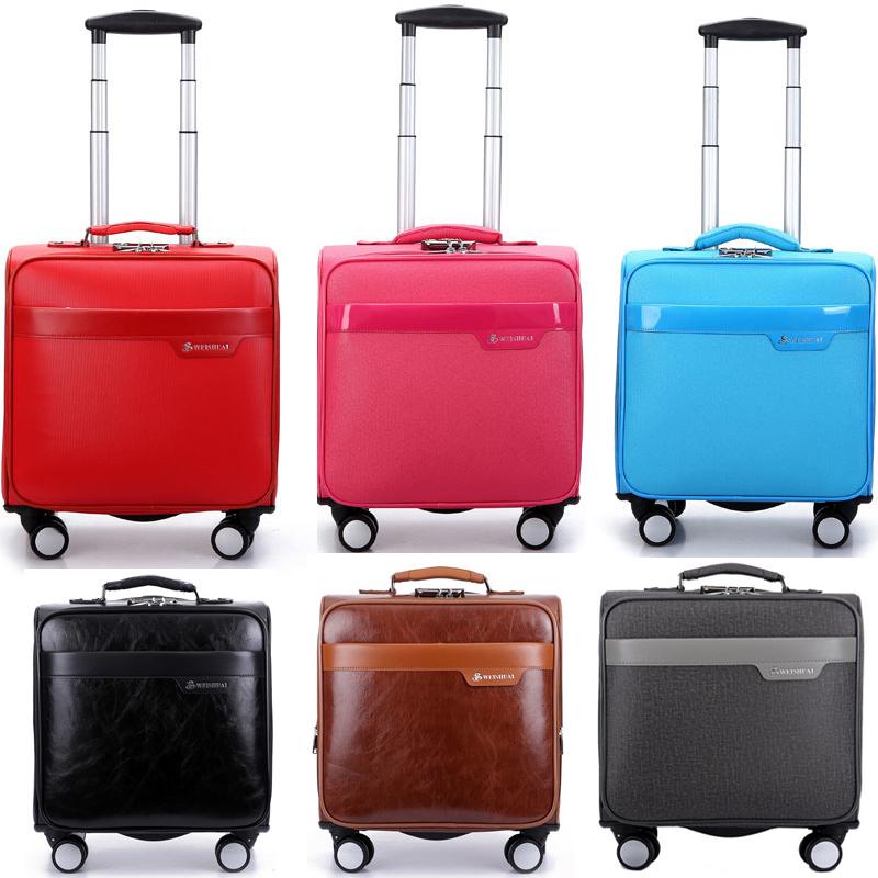 designer rolling carry on luggagehorizon 55 monogram