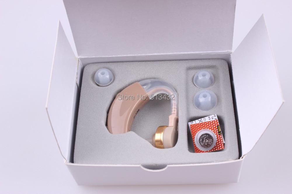 Аудио усилитель AXON f/136 BTE F-136 tps5103evm 136