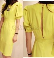 Одежда и Аксессуары Brand New#F_S B26 SV003283 SV003283#F_S