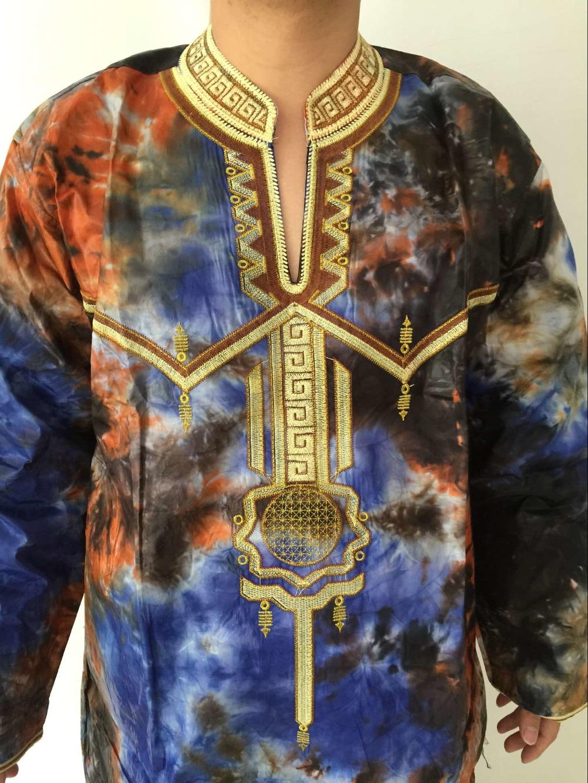 Fashion t shirt men 14