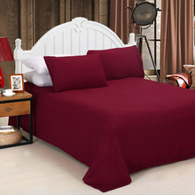 4Pcs comforter Bedding Set Fitted Sheet Bed Cover Pillow Cases Bedclothes Home Textiles housse de couette duvet cover(China (Mainland))