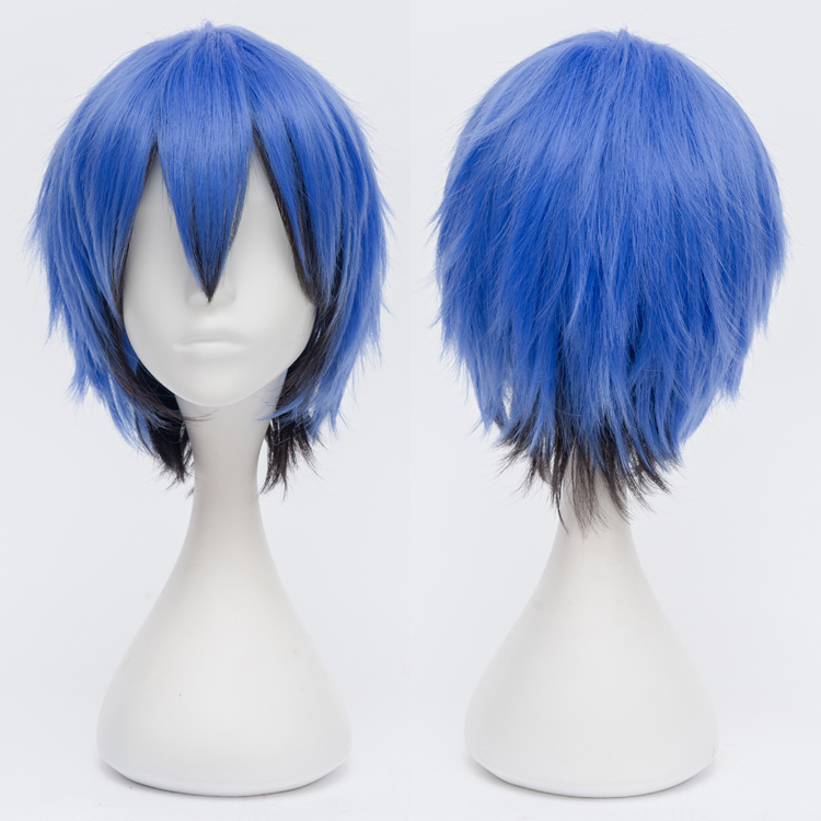 Гаджет  Axis Powers Hetalia APH Golden Skip Hair New Fashion Wig Cartoon Characters Anime Cosplay Wig Full Wigs Synthetic For Porm None Изготовление под заказ