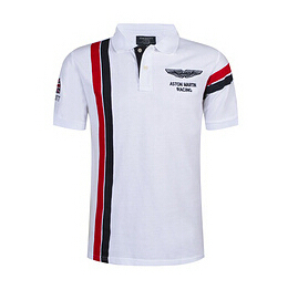 2015 New Summer Men Polo Shirt Short Sleeve Patchwork Striped Plus Size Sport Polo Shirts Breathable Golf Tennis Polo Shirt(China (Mainland))