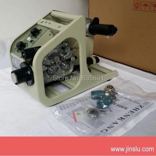 Купить Mig сварочные машины подачи проволоки SB-10-C для CO2 сварки работа