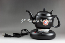 Free Shipping 110V,  TP600 Kamjove Electric Kettle for Tea, 1L Wasserkocher(China (Mainland))
