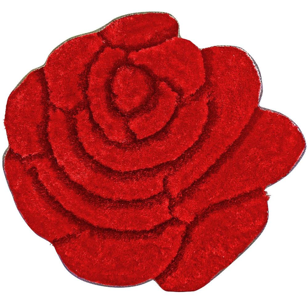 Rouge Tapis De Fleurs Promotion Achetez Des Rouge Tapis De