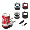 Clip on Auto Car Truck Vehicle Air Condition Vent Outlet Can Drinking Water Bottle Coffee Cup