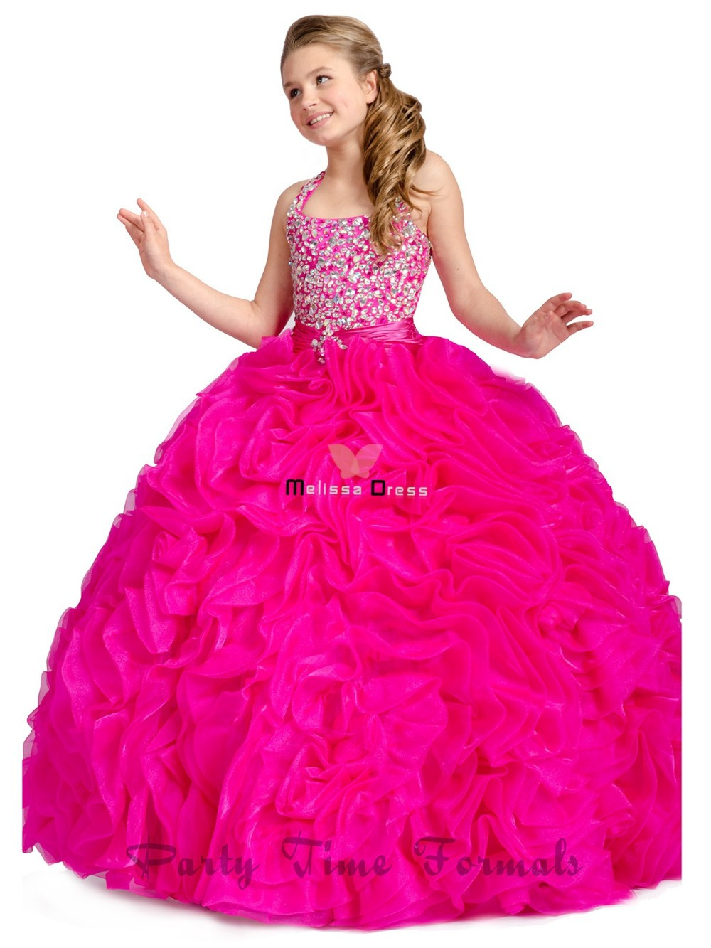 Formal dresses for 70 year old boutique prom dresses for Dresses for 10 year olds for a wedding