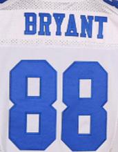 Stitched 21 Ezekiel Elliott 9 Tony Romo 22 Emmitt Smith 50 Sean Lee 82 Jason Witten 88 Dez Bryant 8 Troy Aikman Elite Jerseys(China (Mainland))