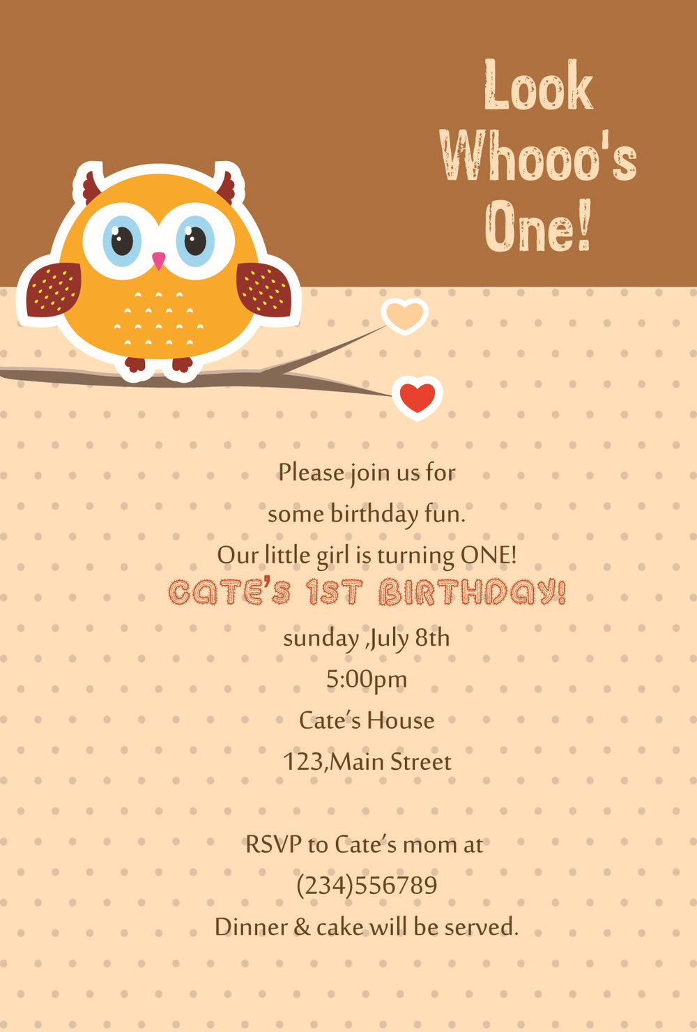 kids birthday invitation cards - Etame.mibawa.co