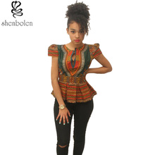 fashion ankara African clothing