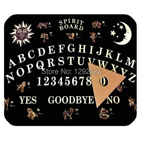 Board Game Ships Shipping Ouija Board Game