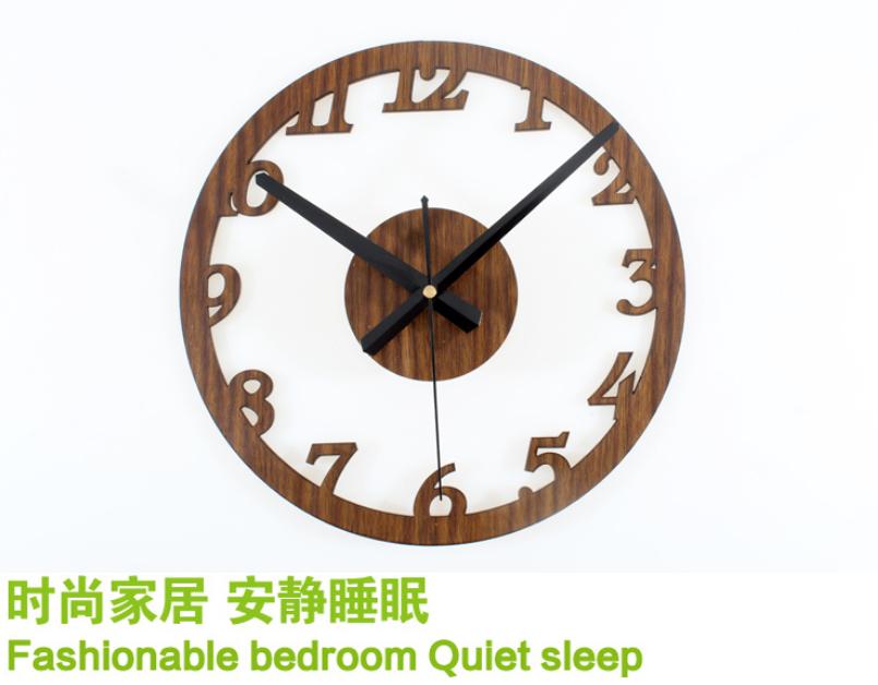 Modern-home-decor-ideas-living-room-bedroom-den-wood-sided ...