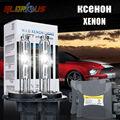 Xenon H7 HID Kit 55W H1 H3 H4 H7 H8 H10 H11 881 H27 HB3 9005