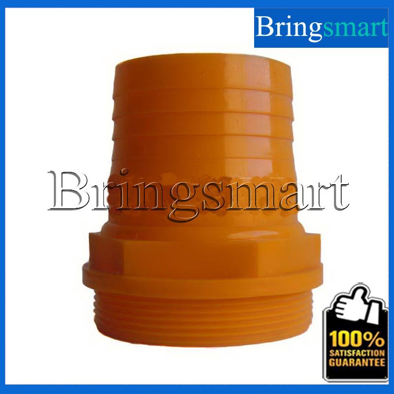Popular 3 Inch Plastic Pipe Buy Cheap 3 Inch Plastic Pipe