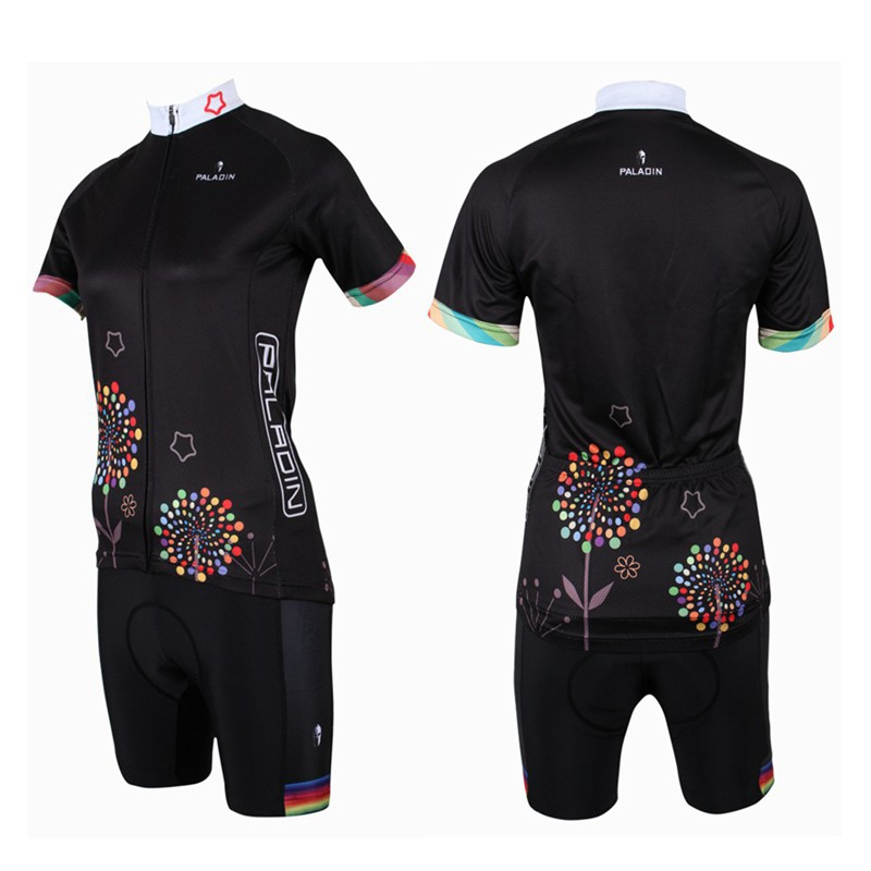 PALADIN ropa ciclismo mujer ciclismo mujer equipaciones ciclismo 2015 monton ropa ciclismo mujer luoli 5 203