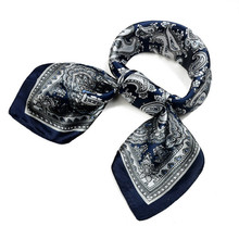 Hip-hop bandanas for Male female men women head scarf Scarves multi colour (China (Mainland))