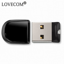Free shipping Wholesale Hot-Selling Waterproof Super Mini tiny 8GB USB 2.0 Flash Memory Stick Pen Drive U Disk LU293(China (Mainland))