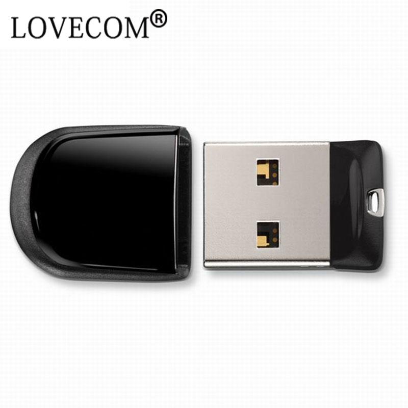 Free shipping Wholesale Hot-Selling Waterproof Super Mini tiny 8GB USB 2.0 Flash Memory Stick Pen Drive U Disk LU293(China (Mainland))