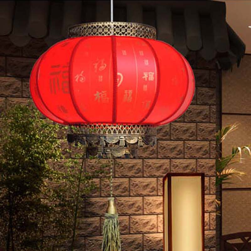 Popular Antique Chinese Lanterns-Buy Cheap Antique Chinese