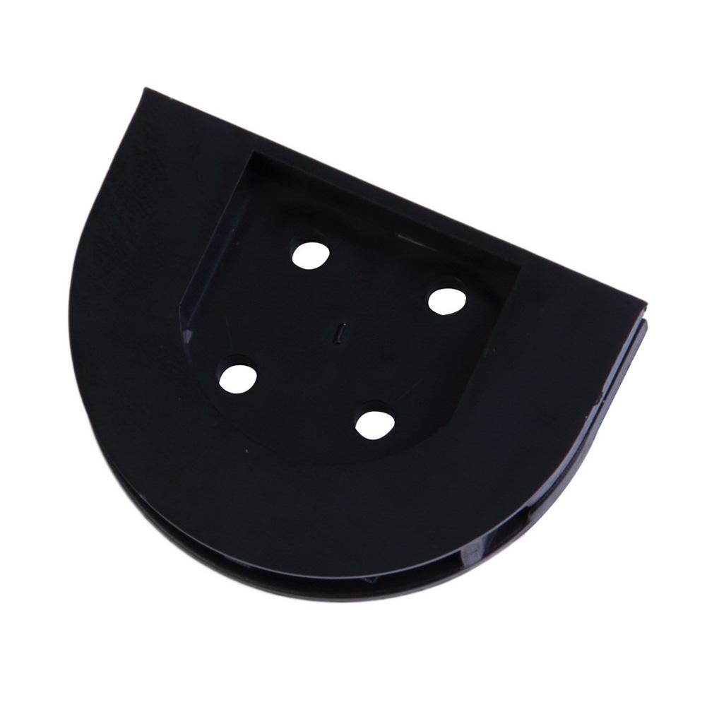 4 Pcs Propeller Protectors ABS Plastic On/off Prop Guards for DJI Phantom All Versions Phantom 1&2&3 Tool