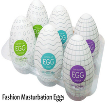2016 Hot six types TENGA EGG+Cockring,Male Masturbator,Silicon Pussy,Masturbatory Cup+Cock Ring,Sex Toys Japan EGG,Sex Products