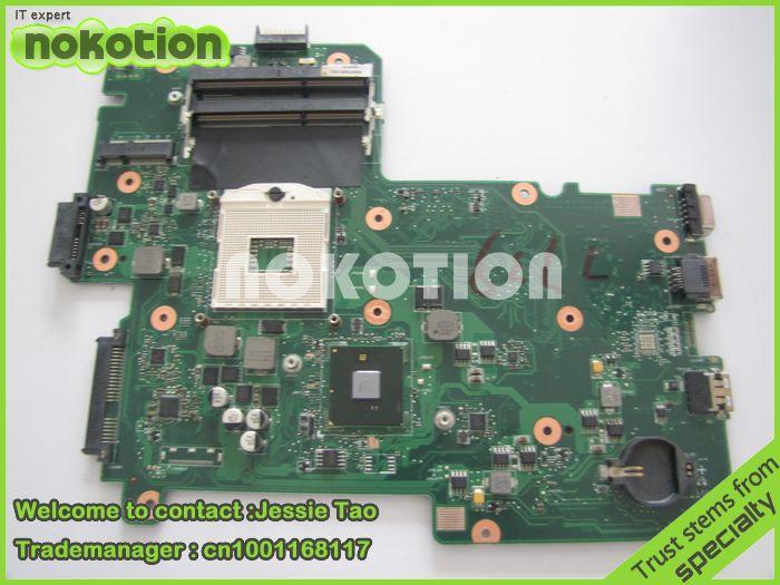 MB.V5M0P.001 Laptop motherboard for Acer Aspire 5744 MBV5M0P001 Intel HM55 DDR3 BIC50 MAIN BOARD REV:2.0 PN:08N1-0P53J00(China (Mainland))
