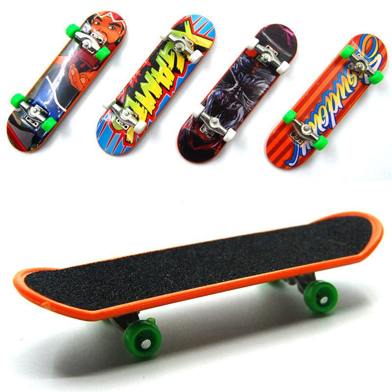 Mini skate de dedo vender por atacado mini skate de dedo comprar por atacado da china online - Tech deck finger skateboards ...