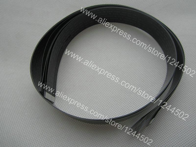 Гаджет  Free shipping compatible new scanner cable for HP 1136 1216 1213 1132 M1136 5 pcs per lot None Офисные и Школьные принадлежности