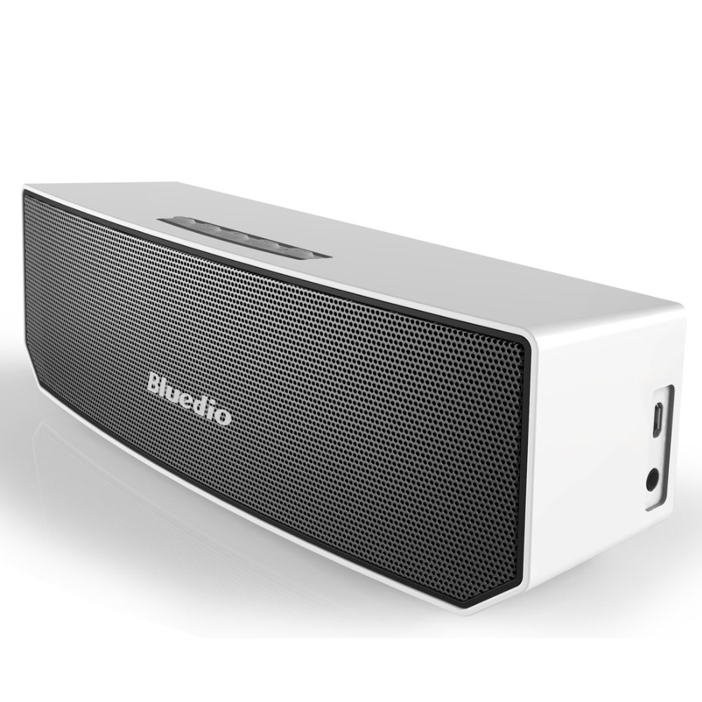 bluedio bs 3 picture more detailed picture about bluedio bs 3 camel mini bluetooth speaker. Black Bedroom Furniture Sets. Home Design Ideas