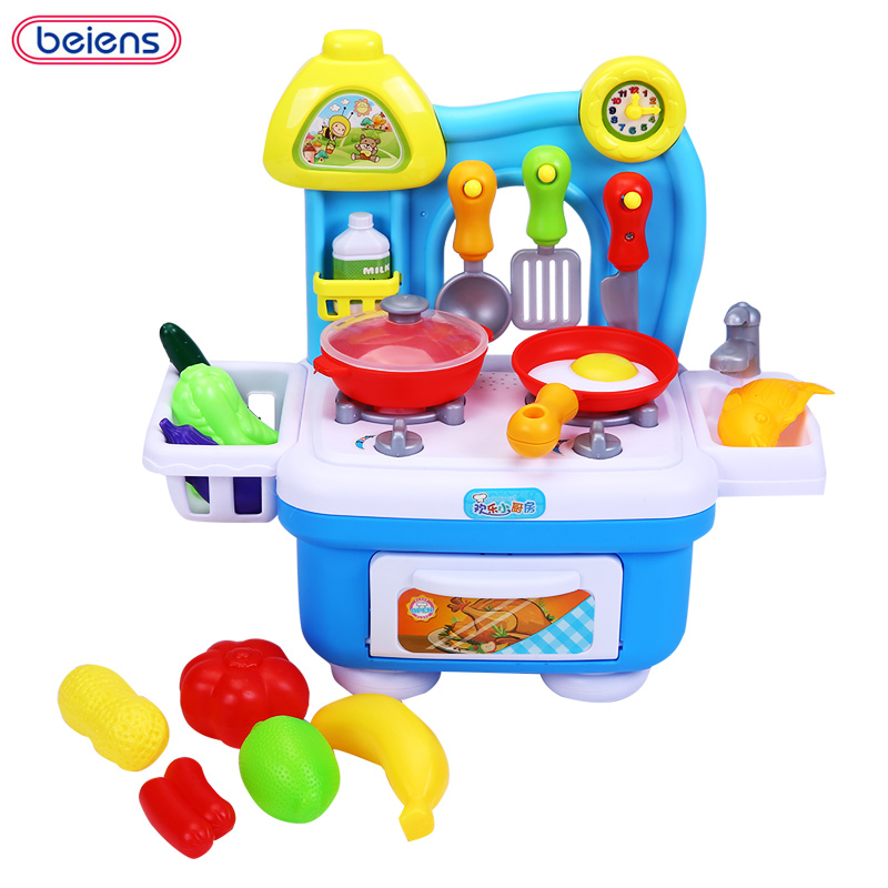 Achetez en gros ustensiles de cuisine pour enfants en for Ustensile de cuisine pour enfants