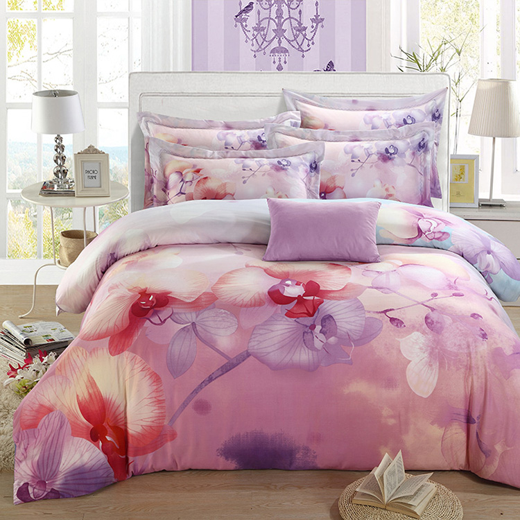 Table of the Best Duvet Cover Reviews: