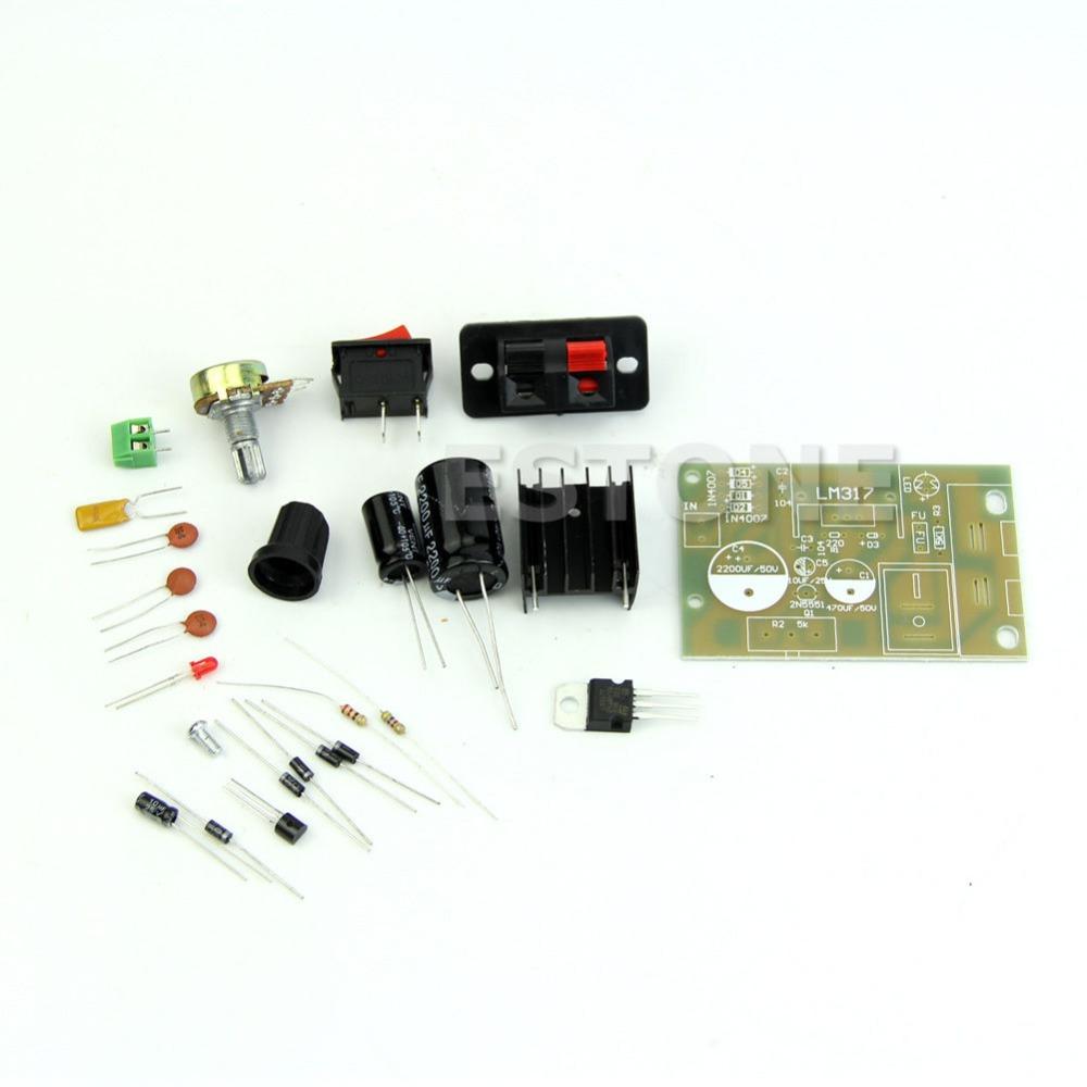 Интегральная микросхема AC/DC 5v/35v